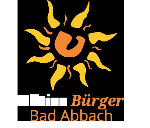 2019_abba_logo_600px_white.png
