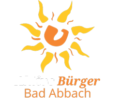 Logo Aktive Bürger Bad Abbach